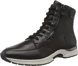 CAPRICE 女士 9-9-25221-25 022 短靴