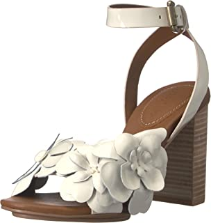 See By Chloe Hina 女士正装凉鞋