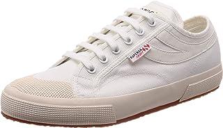 [SUPERGA] 运动鞋 S00BZP0_WHT-Owht 947