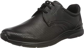 ECCO 愛步 男士 Irving 運動鞋