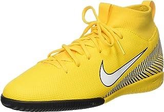 Nike 耐克 Superfly Vi Academy Neymar 室内足球鞋
