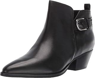 Sam Edelman Neena 女士及踝靴