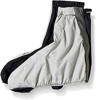SUGOi Zap 短靴