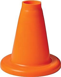 GM 击球 T 恤,6 件套 - 橙色,均码