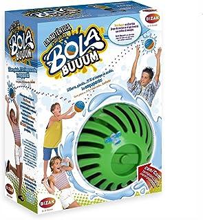 Bizak Bola Buuum 35007532,多种随机颜色