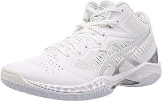 ASICS 亚瑟士 篮球鞋 GELHOOP V12