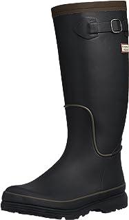 [胡罗密蒂纳卡诺] 雨鞋 HN L016R