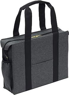 Notam 办公室用手提包C 携带式 深灰色