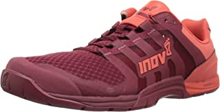 Inov-8 女士 F-Lite 235 V2 交叉训练鞋
