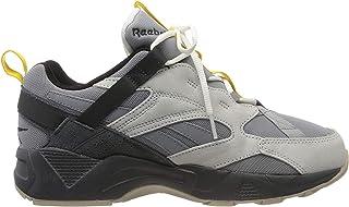 Reebok 锐步 中性成人 Aztrek 96 Adventure 体操鞋