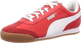 PUMA 彪马 彪马 芭蕾舞 NL 运动休闲鞋 (371114)