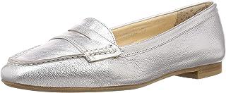 [HIMIKO ] 水感按摩/water massage 软质平底鞋设计浅口鞋 050401 女款