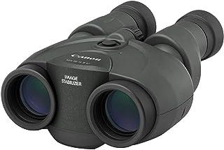 Canon 10 x 30 IS II 双筒望远镜