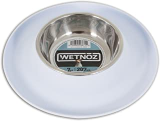 WETNoZ Flexi Bowl, Small, Snow