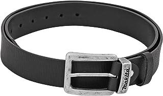 Makita P-72207 Leather Belt Black M