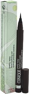 倩碧 Brow & Liner Pretty Easy Liquid Eyelining Pen - #02 Brown 0.67g/0.02oz