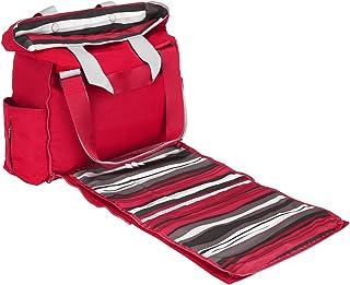 Maclaren 野外袋,猩红色(制造商已停产)