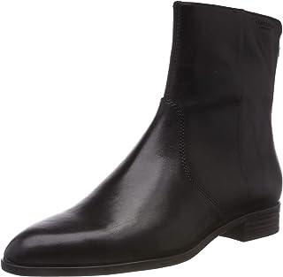 Vagabond 女士 Frances Sister 及踝靴