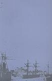 近代的尺度:两次鸦片战争军事与外交(增订本)