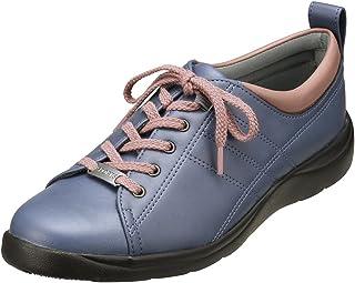 [三色] 绑带鞋 PS1380