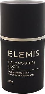 Elemis 日常保湿提升