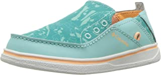 Columbia Kids' Childrens Bahama School Uniform Shoe