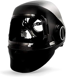 3M Speedglas G5-01 内盾与气管、气流控制和遮阳板,46-0099-33,1 EA/Case