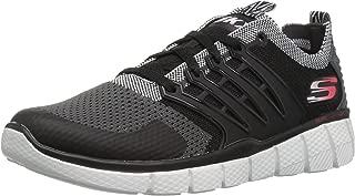 Skechers 斯凯奇儿童 Equalizer 2.0-97384L 运动鞋