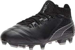 PUMA Kids One 17.1 Fg Jr Soccer Shoe