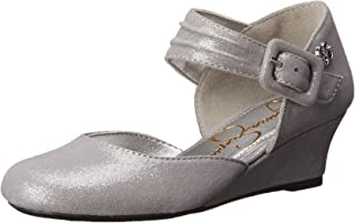 Jessica Simpson Tatiana Wedge (Little Kid/Big Kid)