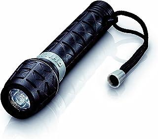 PHILIPS lightlife SFL 橡胶 hangtag 手电筒2d 不包括在内 )