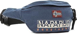 Napapijri Hering Wb 书包 29 厘米 insignia 蓝色 29 cm