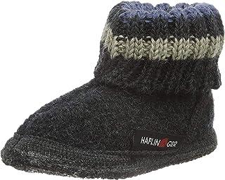 Haflinger Paul,男女皆宜儿童拖鞋