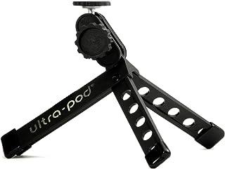 Pedco UltraPod Lightweight Camera 三脚架