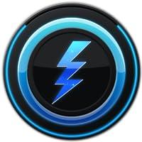 Battery Saver - Battery Widget