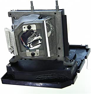 Electrified 20-01032-21 Electrified 20-01032-21 / 20-01032-20 Replacement Lamp with Housing for Smartboard Projectors