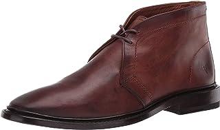 Frye 男士 Paul 马球靴