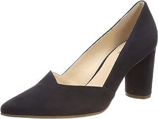 HÖGL Trusty 女士高跟鞋