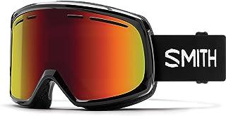 Smith Range 中性户外护目镜