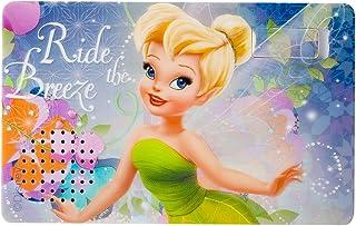 Disney DYPSFA2 Fairies Speaker