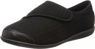 [快步主义] 室内鞋 护理鞋 宽5E KHS-L131RS