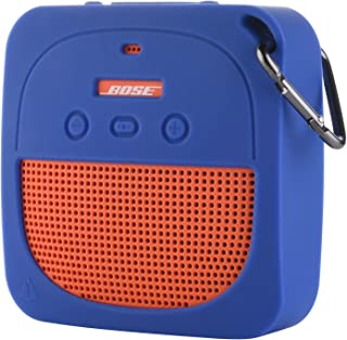 Bose Soundlink Micro 防水蓝牙便携式扬声器保护壳004.043.00002