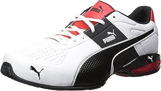 PUMA 彪马 男式 Cell Surin 2.0 FM 运动鞋