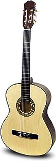 Martin Smith W-590-N 古典吉他