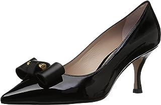 Stuart Weitzman Bellepointe 女士高跟鞋