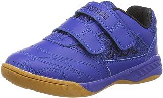Kappa 卡帕 中性儿童 Kickoff Oc 儿童运动鞋