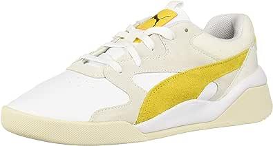 PUMA Women's Aeon Heritage Sneaker