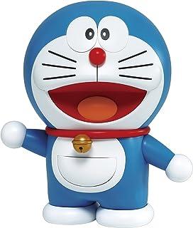 BANDAI 萬代 拼裝模型 Figure-rise Mechanics 哆啦A夢-2500 HGD-5055461
