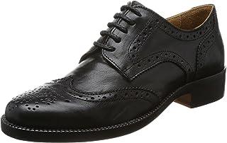[SAYA] 绑带鞋 7242-50431