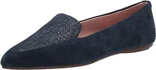 Taryn Rose 女士 Faye 乐福鞋